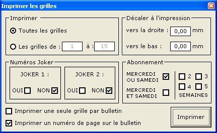 Lototool documentation - Grille de bingo a imprimer gratuit ...